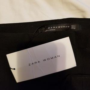 Zara Shorts - New zara woman skort
